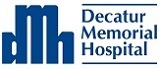 Decatur Memorial Hospital