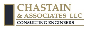Chastain and Associates LLC
